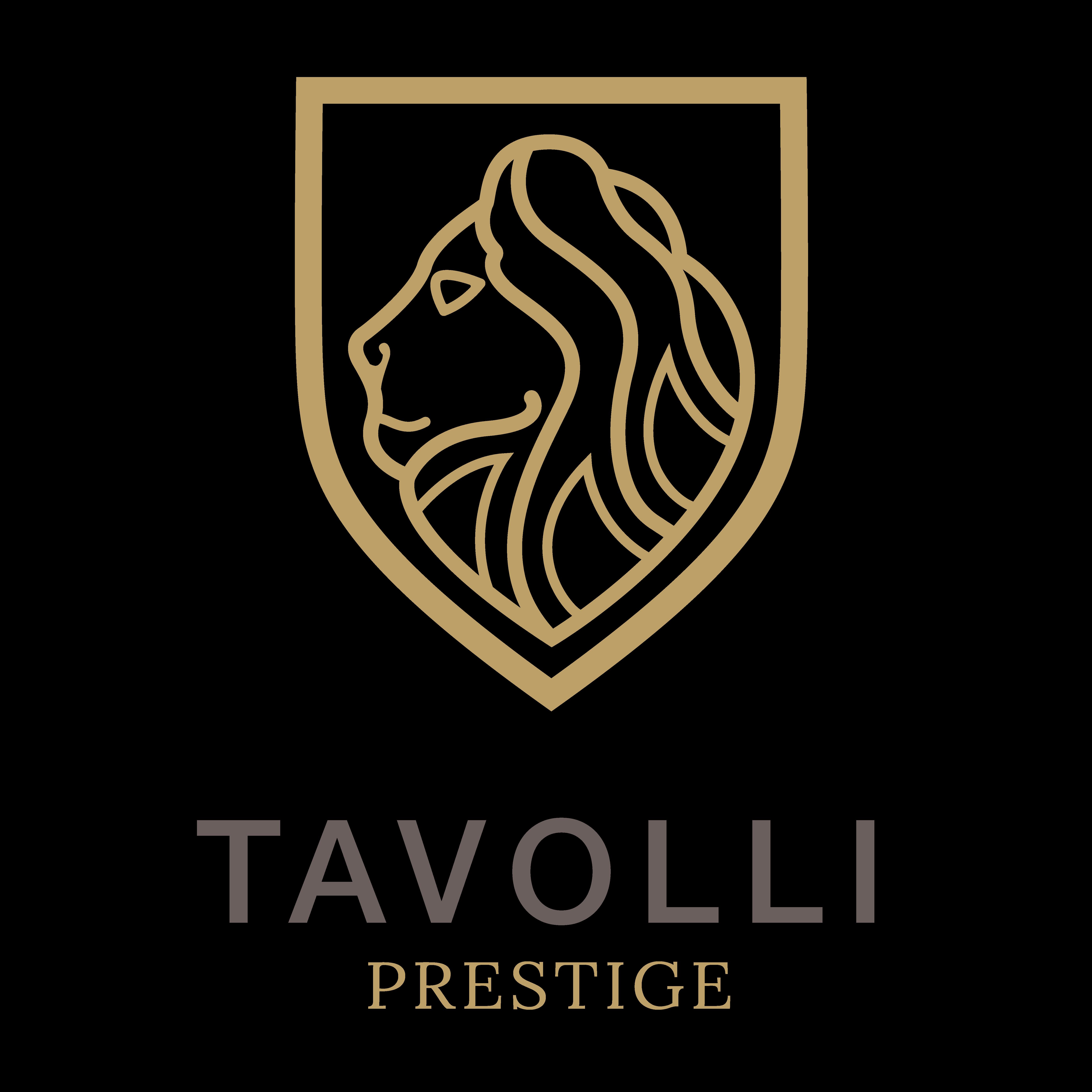 Tavolli Prestige Logo